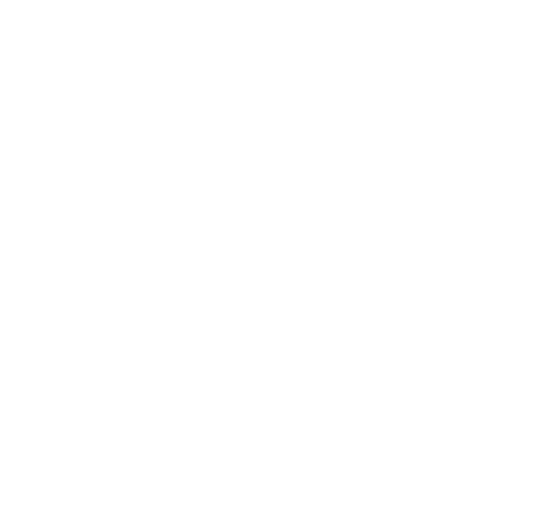 Il Mulino Bed & Breakfast